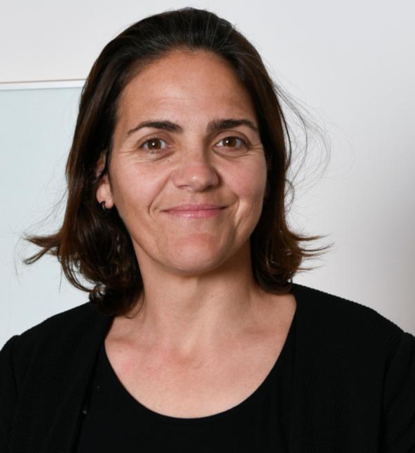 Malena Matas