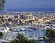 Palma bekommt fünf neue Boutiquehotels