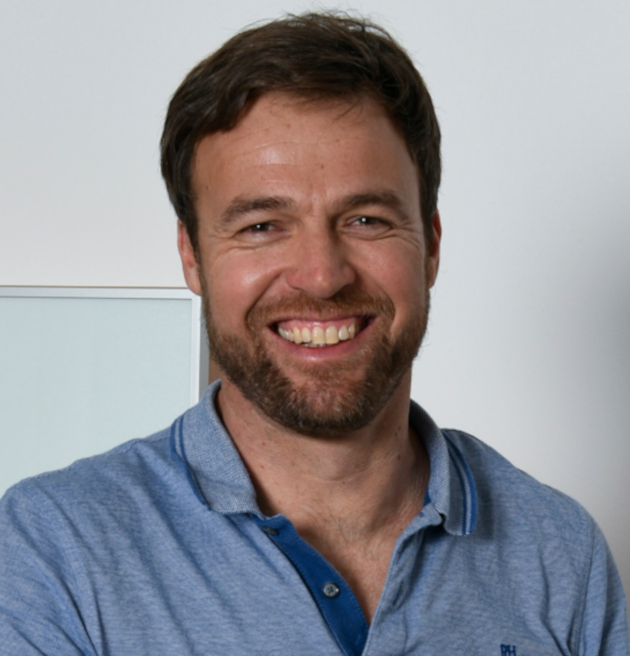 Matthias Soeder