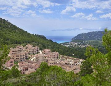 Tagungshotels auf Mallorca – von Luxus, alten Burgen und meiner Vorliebe für die Nebensaison