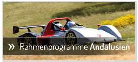 Rahmenprogramm Andalusien