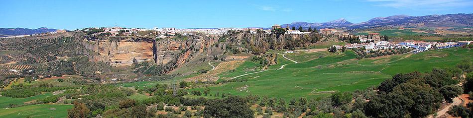 andalusien_landschaft