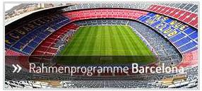 Rahmenprogramme Barcelone