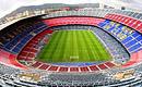barcelona_incentive