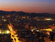 Veranstaltungsdestination Barcelona