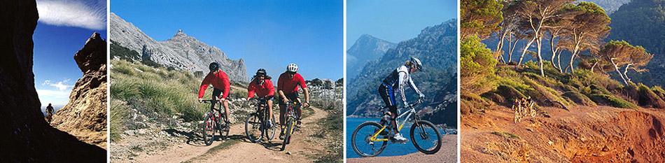biketouren_mallorca