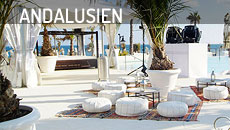 eventlocations_andalusien