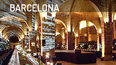 eventlocations_barcelona