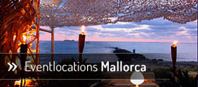 eventlocations_mallorca_2