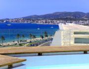 Kongresspalast in Palma öffnet seine Tore