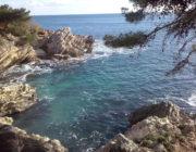 Mallorca von Condé Nast-Lesern zur drittbesten Insel der Welt gewählt
