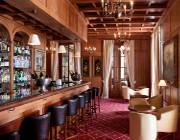 mallorca tagungen hotel castillo son vida bar armas