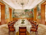 mallorca-tagungen-hotel-castillo-son-vida-salon-anckermann