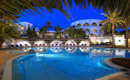 HOTELS & FINCAS