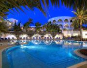 Das perfekte Tagungshotel auf Mallorca