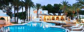 mallorca tagungen hotel galatzo pool i 600 400