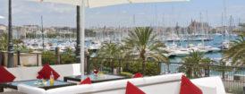 mallorca-tagungen-hotel-gran-melia-victoria-terrasse-400-600-2