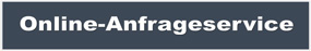 online-anfrageservice