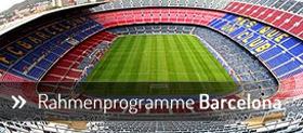 rahmenprogramme_barcelona_2