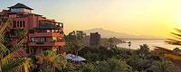 Außergewöhnlich schönes 5-Sterne-Resort bei Marbella