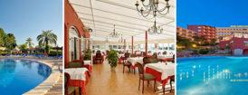 tagungshotel_preiswert_yachthafen_puerto_portals_mallorca_1