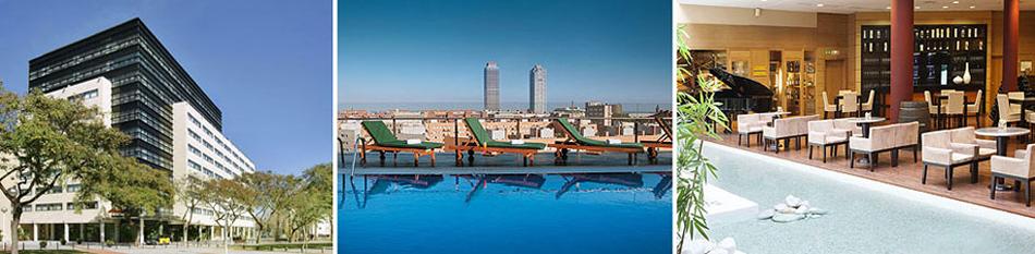 tagungshotel_sporthafen_barcelona_1