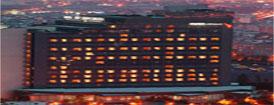 tagungshotel_urban_resort_kongresszentrum_mit_auditorium_und_parkanlage_barcelona2