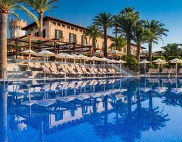 Qualität in Mallorcas Tagungshotels weiter auf dem Vormarsch