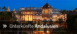 tagungshotels_andalusien_1