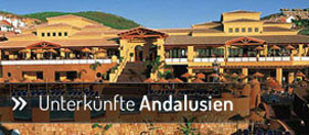 tagungshotels_andalusien_3