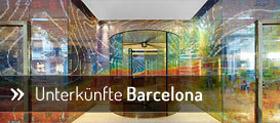 tagungshotels_barcelona_2