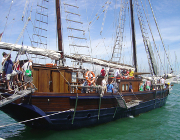 teambuilding-mallorca-segelschiff